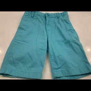 Old Navy Boys Shorts Size 8